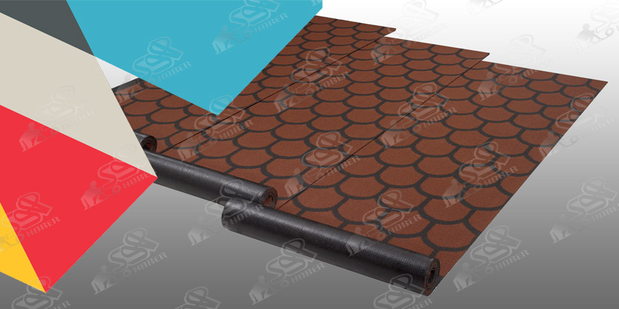 بهترین ایزوگام پشت بام