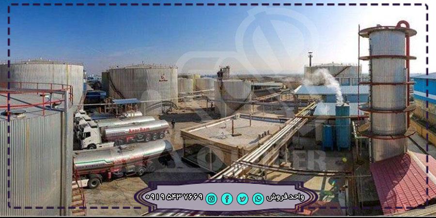 صادرات ایزوگام به پاکستان از تولیدات تبریز