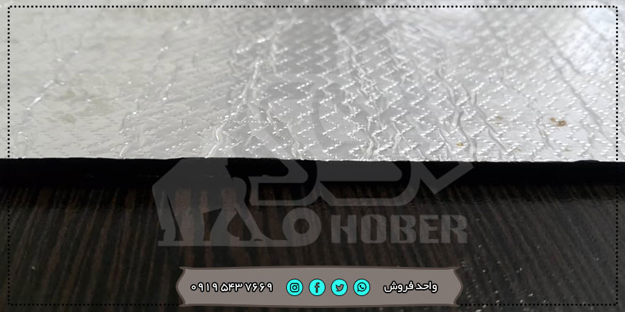کارخانه ایزوگام بام گام عایق ارومیه با تولیدات درجه یک