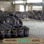 قیمت رول ایزوگام عمده درب کارخانه
